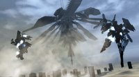 Cкриншот Armored Core: For Answer, изображение № 527105 - RAWG