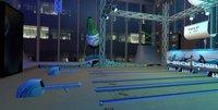 Cкриншот Nightcrawler VR Bowling, изображение № 287222 - RAWG