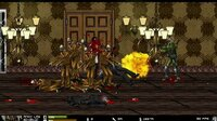 Crazy Flasher Series 2021 screenshot, image №2714444 - RAWG