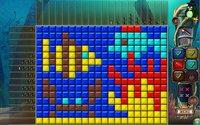Cкриншот Fantasy Mosaics 16: Six Colors in Wonderland, изображение № 287945 - RAWG