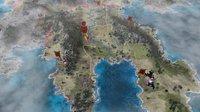 Cкриншот Imperiums: Greek Wars, изображение № 2220508 - RAWG