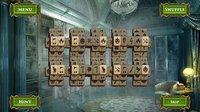Cкриншот Mahjong Stories: Vampire Romance, изображение № 1908978 - RAWG