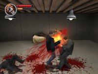 Cкриншот Бой с тенью 2: Реванш, изображение № 486113 - RAWG