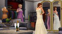 Cкриншот Sims 3: Все возрасты, изображение № 574162 - RAWG