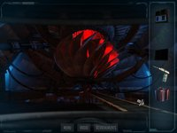 Cкриншот Morningstar: Descent Deadrock, изображение № 2177971 - RAWG