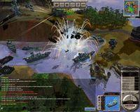 Cкриншот Massive Assault Network 2, изображение № 152006 - RAWG