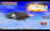 Cкриншот cloudphobia, изображение № 120006 - RAWG