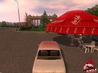 Cкриншот Москва на колесах, изображение № 386183 - RAWG