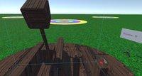 Cкриншот Catapult Simulator VR, изображение № 1095897 - RAWG