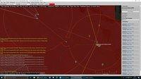 Command: Desert Storm screenshot, image №1853844 - RAWG