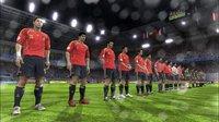 Cкриншот UEFA EURO 2008, изображение № 279464 - RAWG