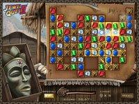 Cкриншот Jewel Quest Pack, изображение № 203210 - RAWG