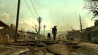 Cкриншот Fallout 3, изображение № 119079 - RAWG
