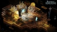 Shadowrun: Hong Kong - Extended Edition screenshot, image №103015 - RAWG