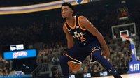 Cкриншот NBA 2K20, изображение № 2139679 - RAWG