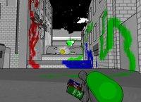 Cкриншот Tag: The Power of Paint, изображение № 526586 - RAWG