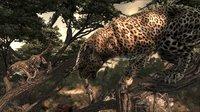 Cкриншот Cabela's Dangerous Hunts 2011, изображение № 560519 - RAWG