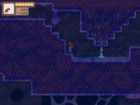 Cкриншот Treasure Adventure Game, изображение № 220913 - RAWG