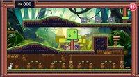 Cкриншот Bunny Jump (AFKAh), изображение № 2377190 - RAWG