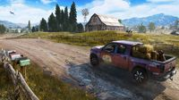 Far Cry 5 screenshot, image №239853 - RAWG
