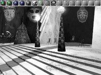 Cкриншот Of Light and Darkness, изображение № 112591 - RAWG