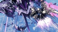Xenoblade Chronicles X screenshot, image №241514 - RAWG