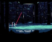Cкриншот Future Wars (1989), изображение № 748448 - RAWG