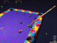 Cкриншот 3-D Ultra Cool Pool, изображение № 295673 - RAWG