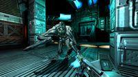 Cкриншот Doom 3: версия BFG, изображение № 161951 - RAWG