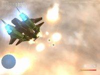 Cкриншот Звездный спецназ, изображение № 449514 - RAWG