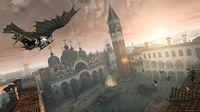 Cкриншот Assassin's Creed II, изображение № 526180 - RAWG
