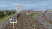 Trainz Settle and Carlisle screenshot, image №203353 - RAWG