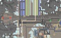 Mindustry screenshot, image №937676 - RAWG