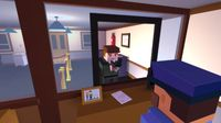 BROKE PROTOCOL: Online City RPG screenshot, image №651291 - RAWG
