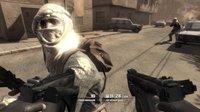 Cкриншот Солдат удачи: Расплата, изображение № 479766 - RAWG