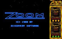 Cкриншот Zoom!, изображение № 750794 - RAWG