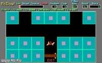 Cкриншот Madame Ching's Dungeon of Ecstasy, изображение № 344199 - RAWG