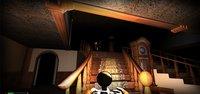 The House screenshot, image №202874 - RAWG