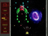 Alien Outbreak screenshot, image №405090 - RAWG