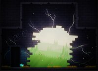 Cкриншот escape the castle (imad_d_ace), изображение № 3002077 - RAWG