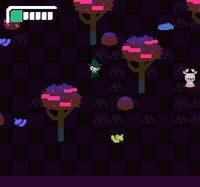 Cкриншот MORPHUS (Mateusk2m), изображение № 2673803 - RAWG