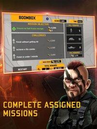 Cкриншот Drone: Shadow Strike 3, изображение № 2045064 - RAWG