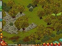 Cкриншот Shrine Circus Tycoon, изображение № 386502 - RAWG