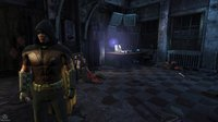 Cкриншот Batman: Arkham City - Harley Quinn's Revenge, изображение № 598206 - RAWG