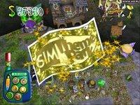Cкриншот Sim Theme Park, изображение № 323402 - RAWG