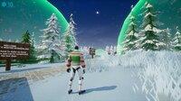 Cкриншот Santa's Late WONDERLAND Tycoon, изображение № 2666021 - RAWG