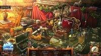 Cкриншот Grim Tales: The Stone Queen Collector's Edition, изображение № 865645 - RAWG