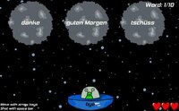 Cкриншот Universal Language, изображение № 2789775 - RAWG