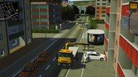 Towtruck Simulator 2015 screenshot, image №204132 - RAWG
