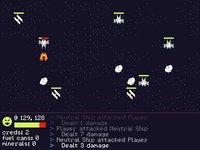 Cкриншот Space Station Plunder, изображение № 1103768 - RAWG